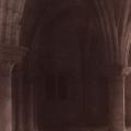sylvacane_scriptorium